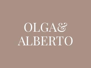 Visita la collezione Olga&Alberto